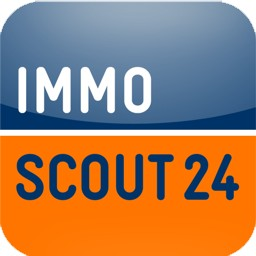 ImmoScout24
