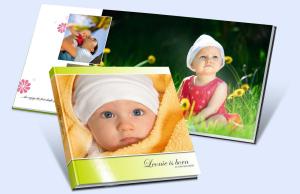 PremiumBook-Baby