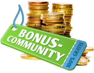 bonus-community