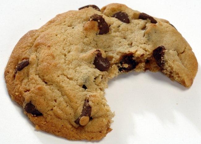 neue eu richtlinien bezüglich browser-cookies