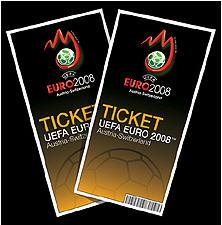 em tickets