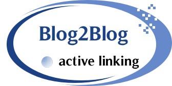 von blogger zu blogger
