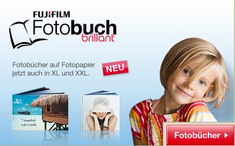 Fujifilm Bestell Software