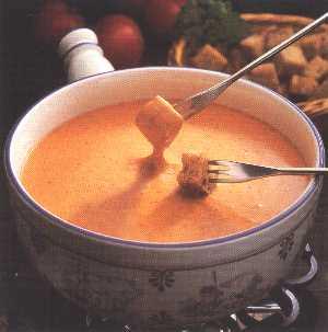 bloggy fondue zum 4.