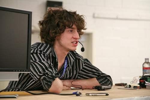 geohot wird den ipad 2 jailbreak nicht mehr programmieren!