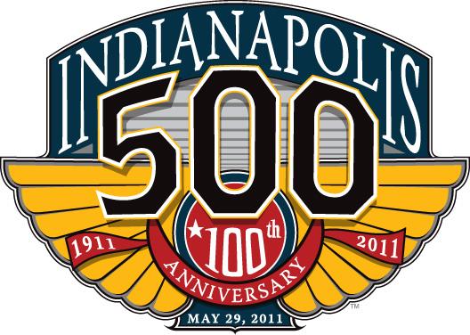 Indianapolis 500 feiert 100 jähriges Jubiläum