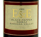 black pepper shiraz