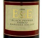 black pepper shiraz