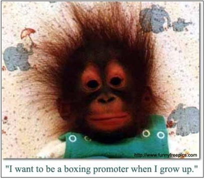 promotor