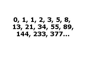 rätsel nr. 42