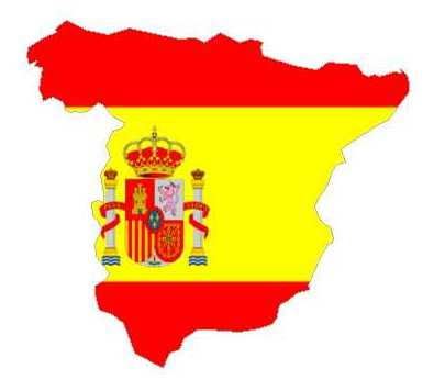 احلى صور لفريقي الاسباني Spanien
